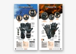 ROSTAING-gamme-tactique-gants-pompiers-ginsao-300x200