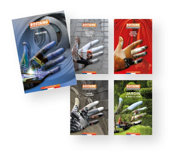 extraits-catalogue-gants-protection-rostaing