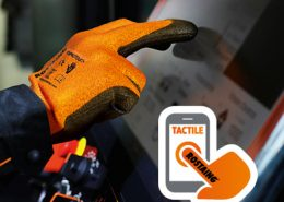 gants-tactiles-industrie-fit4protouch-touch