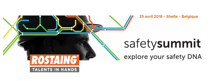 safety-summit-shelle-rostaing