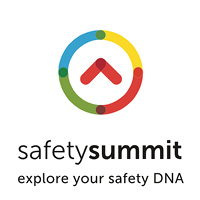 safety-summit-shelle-rostaing-2