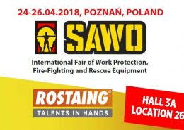 salon sawo pologne rostaing
