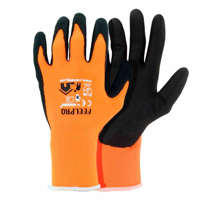 gants-tactiles-industrie-touch-feelpro