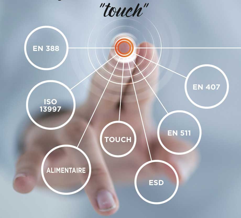 touch-gants-tactiles-industrie-rostaing
