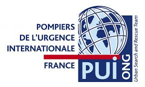 global compact-pompiers urgence internationale