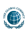 Global Compact : How is Rostaing getting on with its commitments?