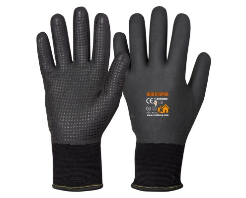 GANT-ROSTAING-INDUSTRIE-WINTERPRO
