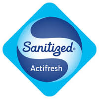 sanitized-gants-rostaing-gloves
