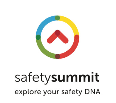safety_summit-2018-rostaing