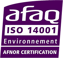 Afaq_14001-global-compact-rostaing