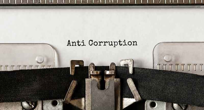corruption-global-compact-rostaing