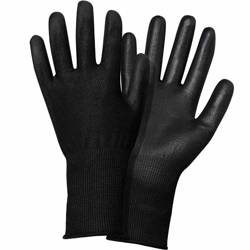 gants-tactiles-industrie-touch-blacktactiltouch
