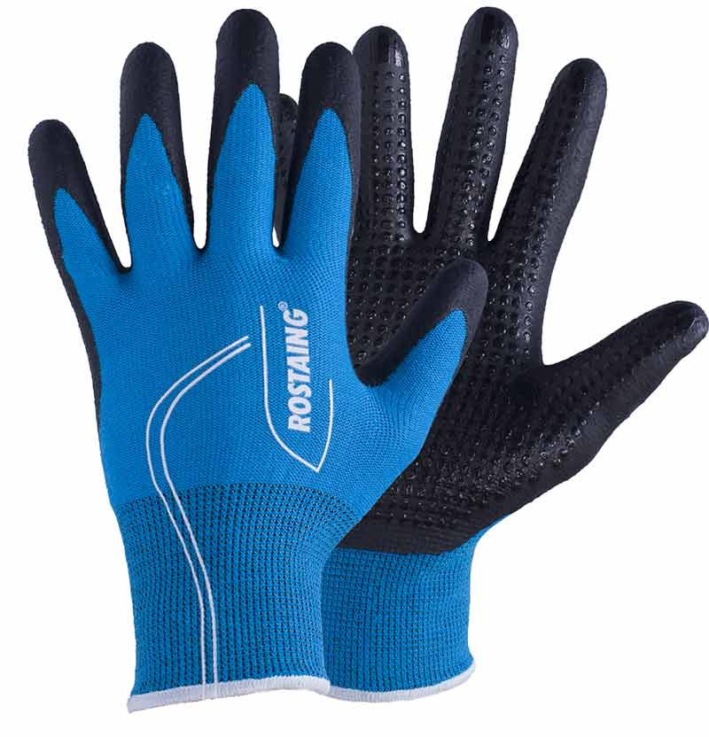 gants-tactiles-industrie-touch-canada