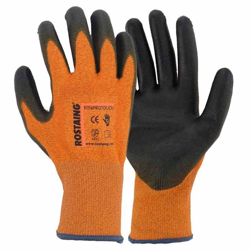 gants-tactiles-industrie-touch-fit4protouch