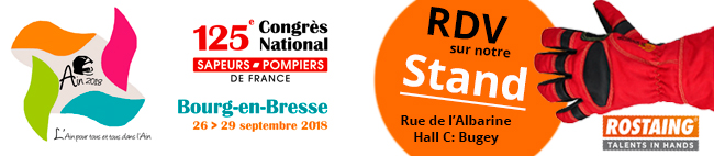 banner-rostaing-congres-pompiers-2018