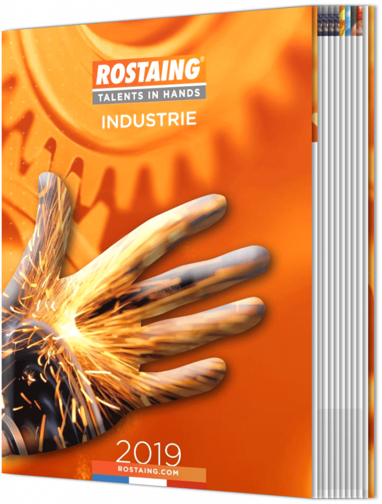 Catalogue-industrie-rostaing-2019