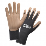 Guide: How to take care of your gloves and when to change them?