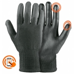 Sous-gant-palpation-protection-coupure-touchscreen-BLACKTACTILTOUCH-