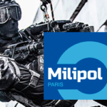 Miniature-article-milipol-rostaing