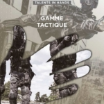 COUVERTURE-CATA-TACTIQUE--FR